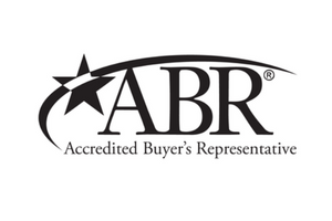 ABR Designation