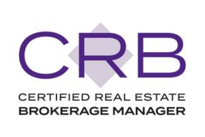 CRB Designation
