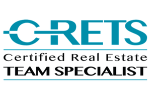C-RETS Certification