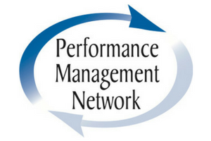PMN Designation (WCR)