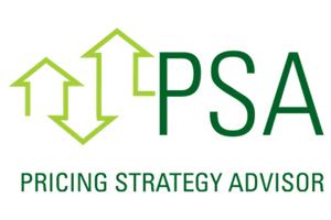 PSA Certification