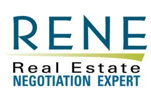 RENE Certification