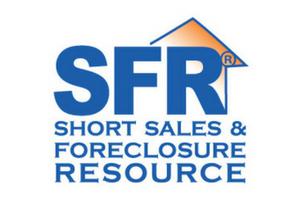 SFR Certification