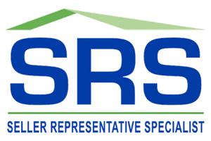 SRS Designation