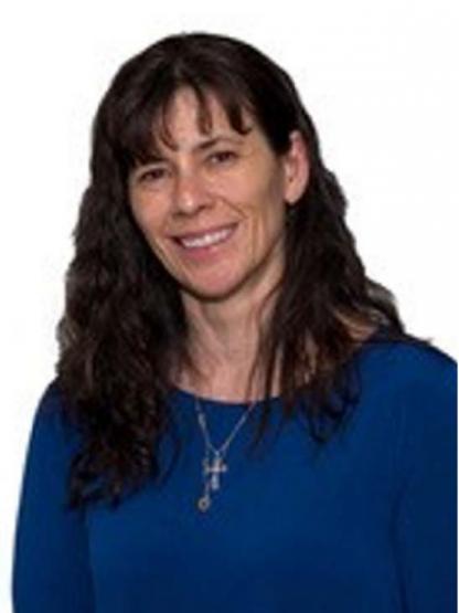 Melanie Brooks, RENE, ABR, CCPM, Certified Real Estate Instructor - Huntsville, AL Real Estate